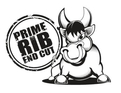 PRIMERIB B&W