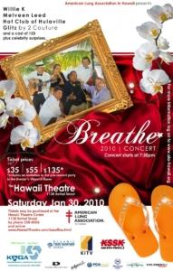 breathe2010 11x17