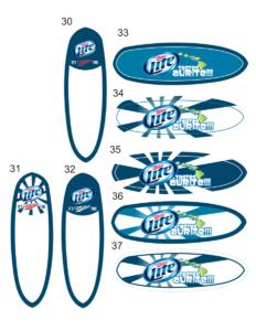 paddle062712 1