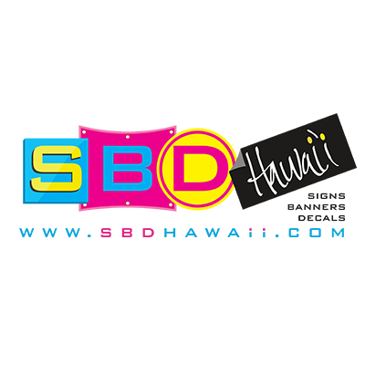 SBD Hawaii