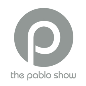 The Pablo Show