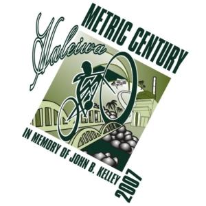 METRIC SHIRT-final-web-white