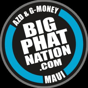 BigPhatNation Final Blue copy