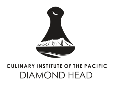 CIPatDiamonhead final Logo Black