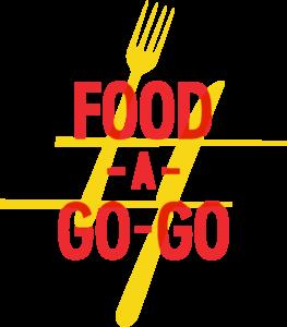 FOODAGOGO FINAL STACKED