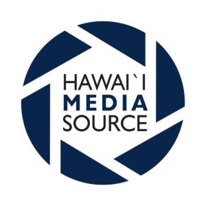 HMS2017 final HawaiiMediaSource