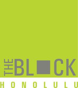 TheBlock final copy