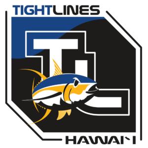 TightLines Crest Final copy