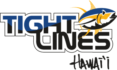 TightLines Horizontal Final copy