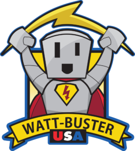 WattBuster copy
