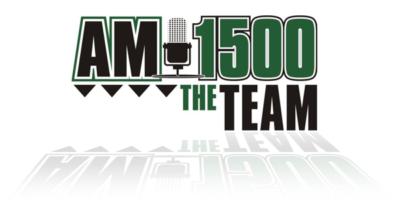 am team2