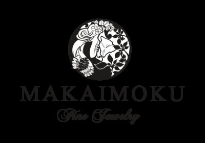 makaimoku final stacked