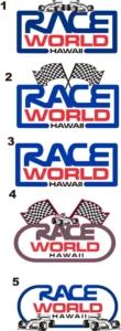 raceworld2