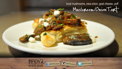 mushroomOnion_Tart